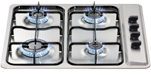 how much does it cost to use a hob